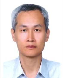 主任委員 周弘憲 先生